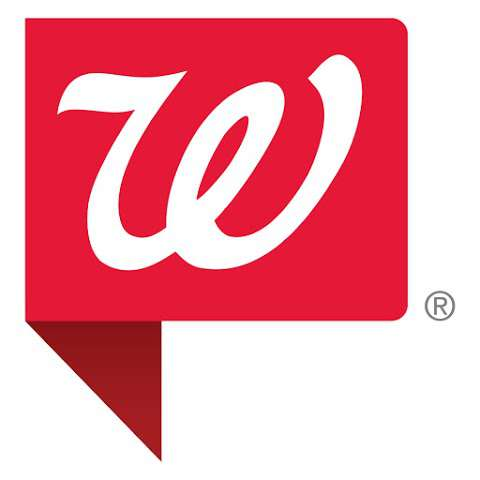 Jobs in Walgreens - reviews